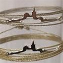 Bracelets  Bonne Mère